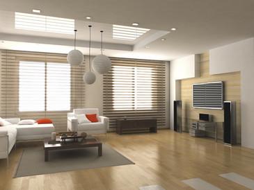 entreprise bâtiment, construction maison neuve, construction maison contemporaine