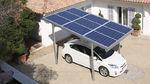 énergies renouvelables, solaire, bois