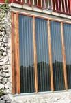 thermique, rénovation, bâtiment